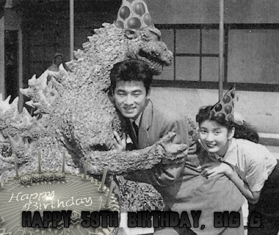 File:Godzilla's 59th Birthday.png