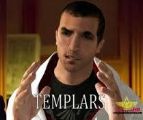 File:Templars.jpg