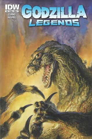 File:Godzilla Legends 05.jpg
