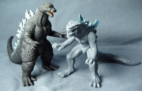 File:Zilla tai Godzilla .jpeg