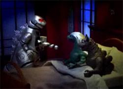 File:Godzilla-Mechagodzilla Reference 1.jpg