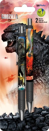 File:Godzillaprojectorpen2.jpg