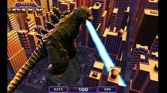 File:Godzilla On Monster Island Godzilla vs. The City.jpg