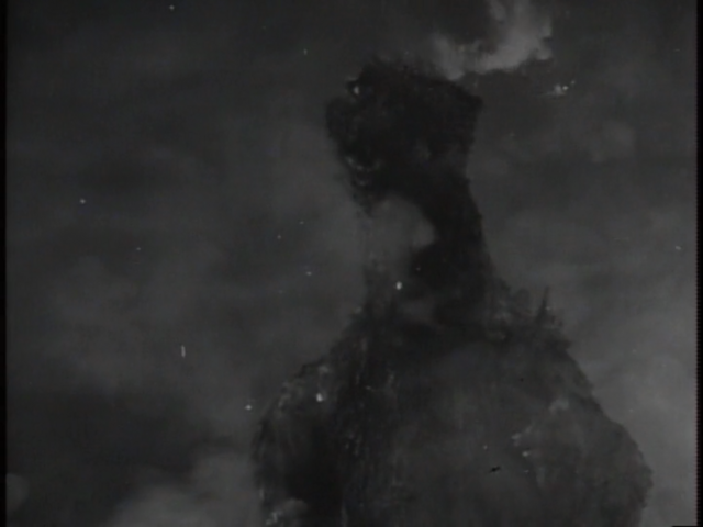 File:Godzilla Raids Again - 28 - Even more missiles.png