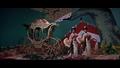 Thumbnail for version as of 02:21, September 27, 2015