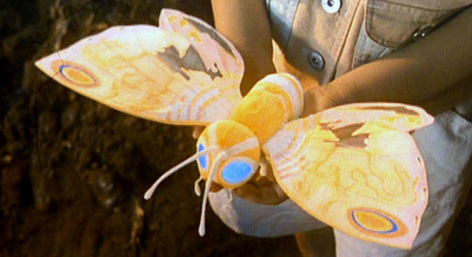 File:Fairy Mothra Rebirth of Mothra.png