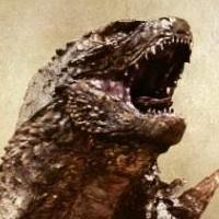 File:Godzilla 2014 head.jpg