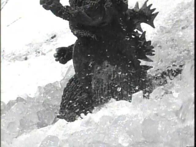 File:Godzilla Raids Again - 67.png