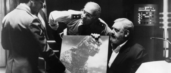 File:Godzilla 1985 Production Still.jpg