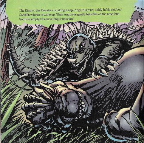 File:Godzilla On Monster Island (8).jpg