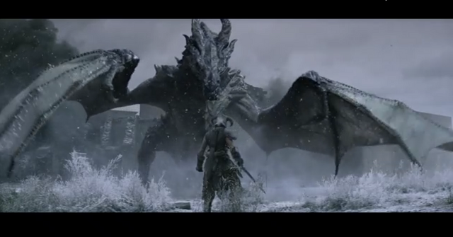 File:Dovahkiin to Dragon.png