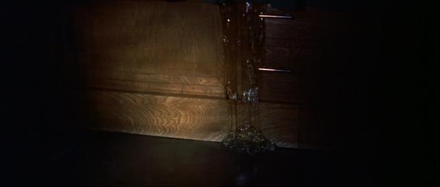 File:The H-Man - Screenshot - 1 - H-Man appears.png