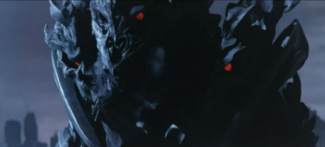 File:Godzilla Final Wars - 4-9 Monster X Arrives.png