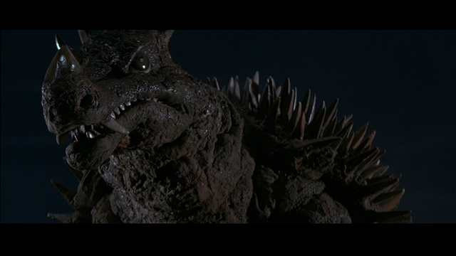 File:72 anguirus (14).png