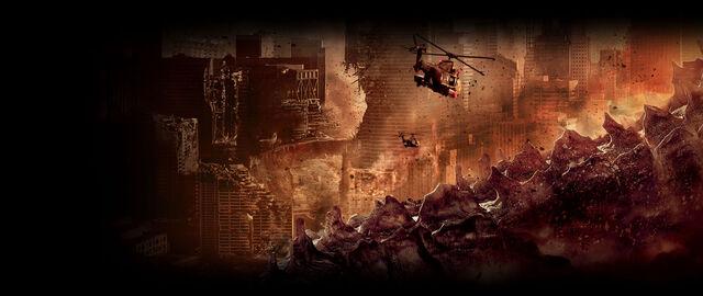 File:Godzillamoviecom Background Games.jpg