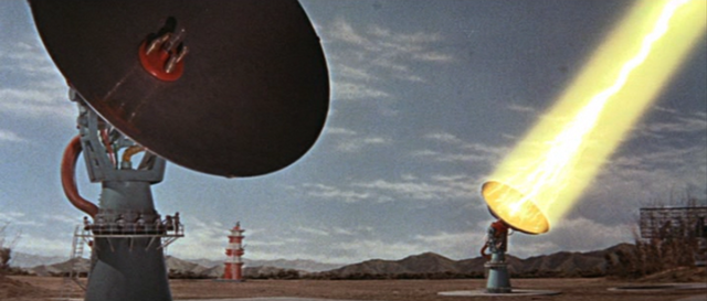 File:Atomic Heat Cannon.png
