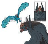 Giant Bat.jpg