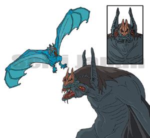 File:Giant Bat.jpg