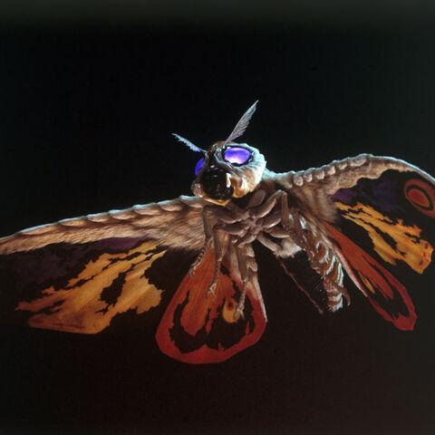 File:Godzilla.jp - Mothra 2001.jpg