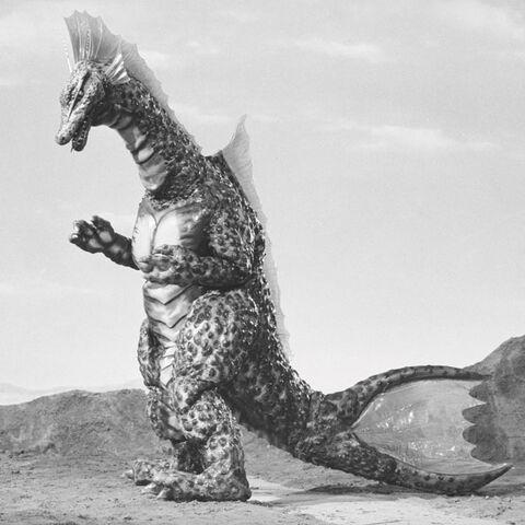 File:Titanosaurus 0.jpg