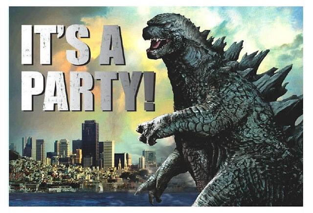 File:Godzilla 2014 Party Invitation.jpg