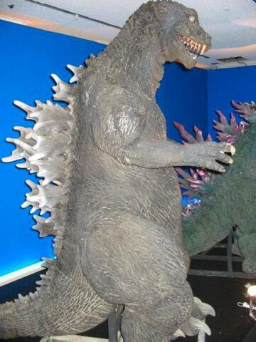 File:Godzilla Exhibit Japan photo by Stan Hyde 26.jpg