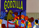 Godzilla Reference 18