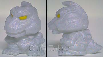File:Sofubi Collection 1 MechaGodzilla 1993.jpg
