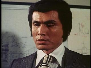 File:Tomjiro.jpg