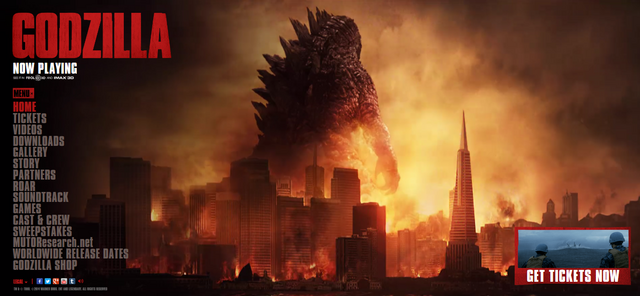File:GodzillaMoviecom.png