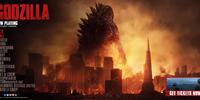 Godzillamovie.com