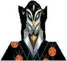 File:Master Seijin.jpg