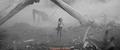 Kong Skull Island - Shutter TV Spot - 15