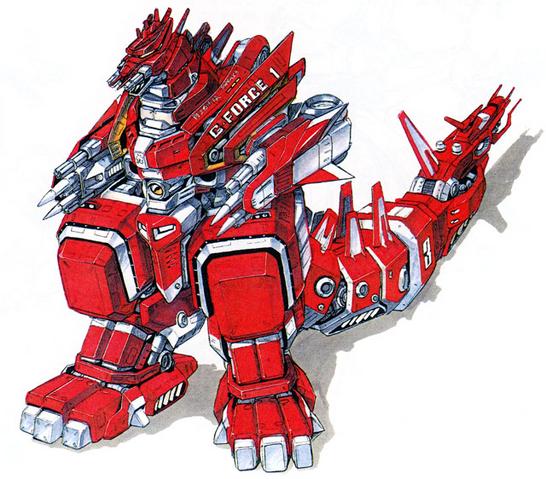 File:Concept Art - Godzilla vs. MechaGodzilla 2 - MechaGodzilla 1.png