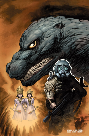 File:KINGDOM OF MONSTERS Issue 5 CVR A Art.png