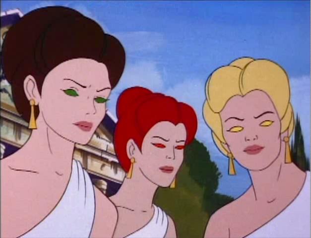 File:Siren Sisters 7.png