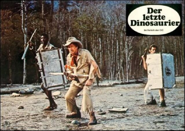 File:The Last Dinosaur - Lobby Cards - West Germany - 9.jpg