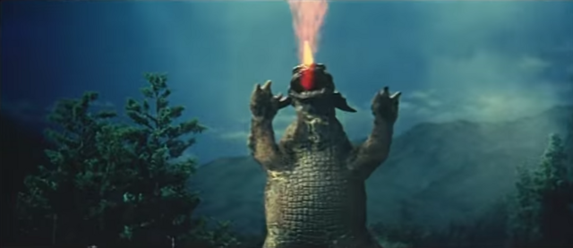 File:Baragon's Heat Beam.png