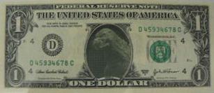 File:Godzilla 1994 MogeGoji In 1 Dollar Bill.png