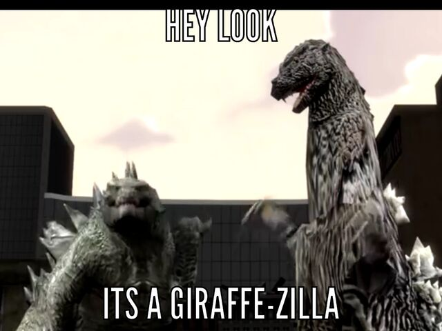 File:Godzilla 2014 mocking shingoji.jpeg