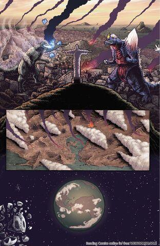 File:Godzilla In Hell Issue 3 pg2.jpg