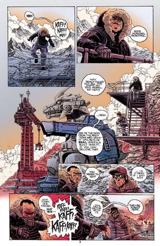 File:HALF-CENTURY WAR Issue 5 - Page 2.jpg