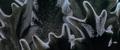 GMK - Godzilla Dorsal Plates