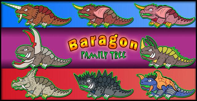 File:Baragon Family Tree.jpg