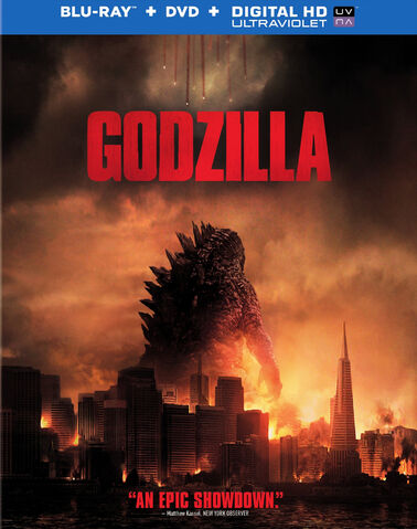 File:Godzilla Blu-ray + DVD + UltraViolet Combo Pack (Standard Edition).jpg