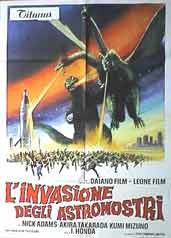 File:Invasion of Astro-Monster Poster Italy 2.jpg