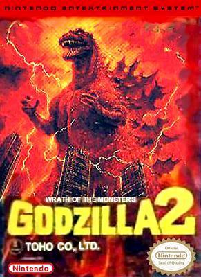 File:Godzilla2WotM.jpg