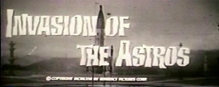 File:Invasion of the Astros Early American Title Card.jpg