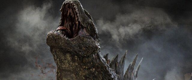 File:Godzilla 2014 Bleeds.jpg