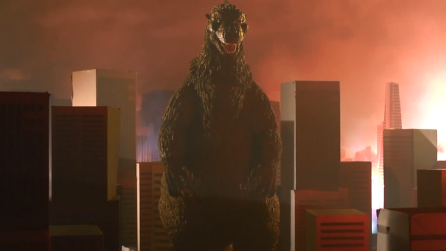 File:Nerdist Godzilla Lawyer SnickersGoji 4.png